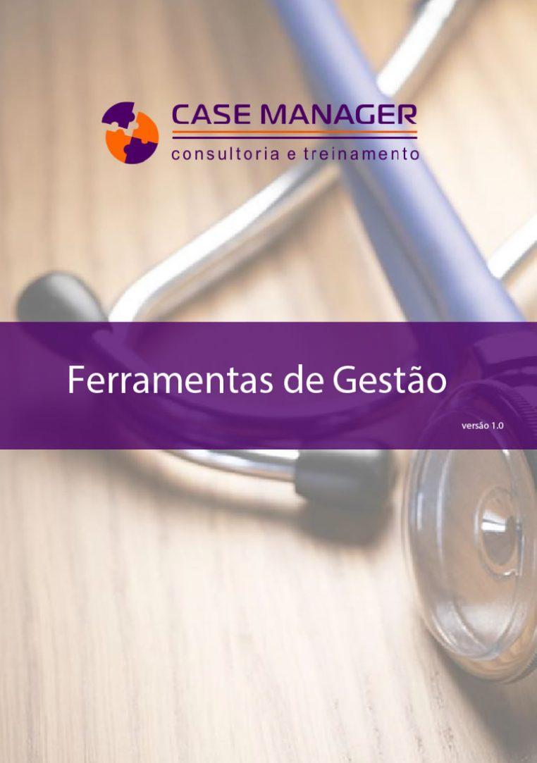 ferramentas_de_gestao_capa